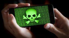 Malware WannaCry