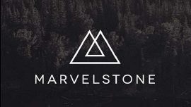 Marvelstone Capital
