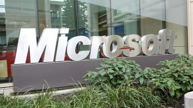 Microsoft brings AI-powered Dynamics 365