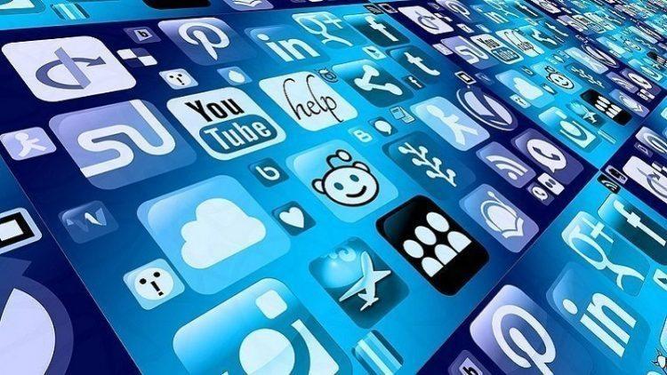 Mobile app dev