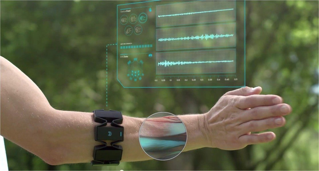 Myo Gesture Control Armband Thalmiclabs Control Technology Gestures Motion additionally 44 Artiart Suction Mug Blue in addition Oculus Rift Myo Gesture Control Armband Pure Awesomeness as well 3doodler 2 0 Drawing Pen moreover Watch. on gesture control armband