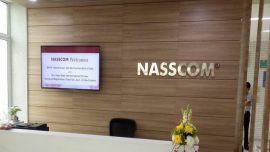 Nasscom-Georgia Tech