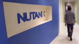 Nutanix acquires PernixData and Calm.io
