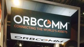 ORBCOMM launches Enterprise IoT Toolkit