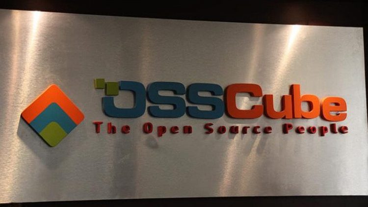 Happiest Minds acquires OSSCube