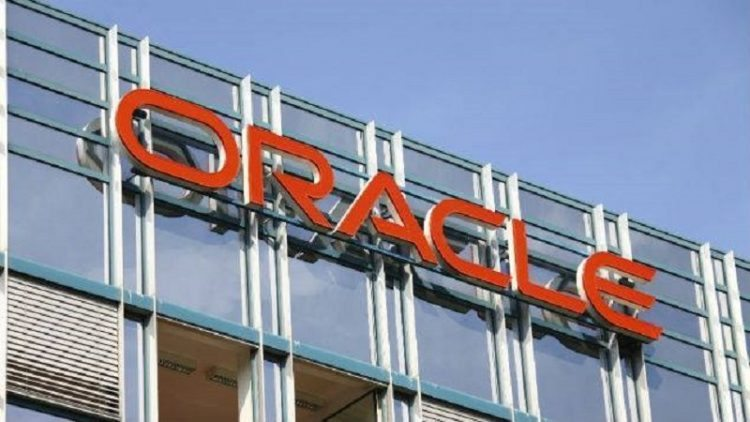 Oracle acquires Dyn