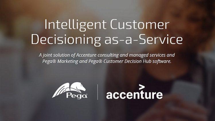Pega Accenture