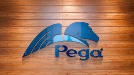 Pegasystems partners Pivotal