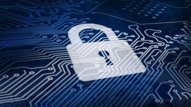 Cyber-Security Endpoint