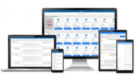 PowWow launches SmartUX Platform