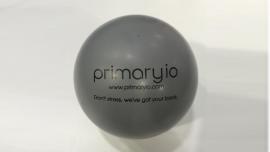 PrimaryIO