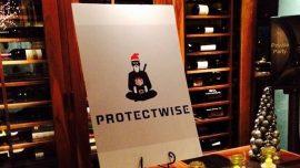 ProtectWise raises $25M