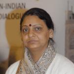 Purnima Anand