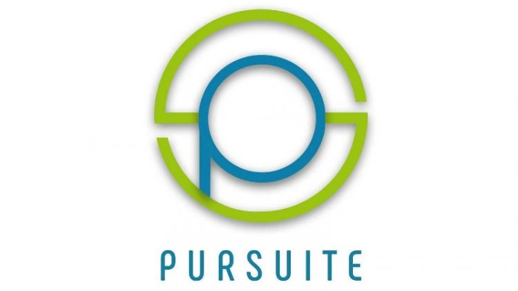 Pursuite