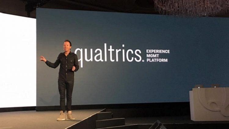 Qualtrics XM Platform