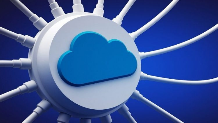 Salesforce Rolls Out Commerce Cloud After Demandware Purchase