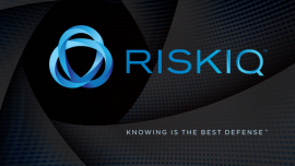 RiskIQ acquires Maccabim