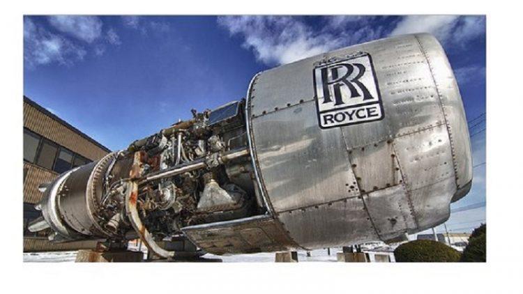 Rolls-Royce нанял высокопоставленного сотрудника спецслужб для противодействия киберугрозам
