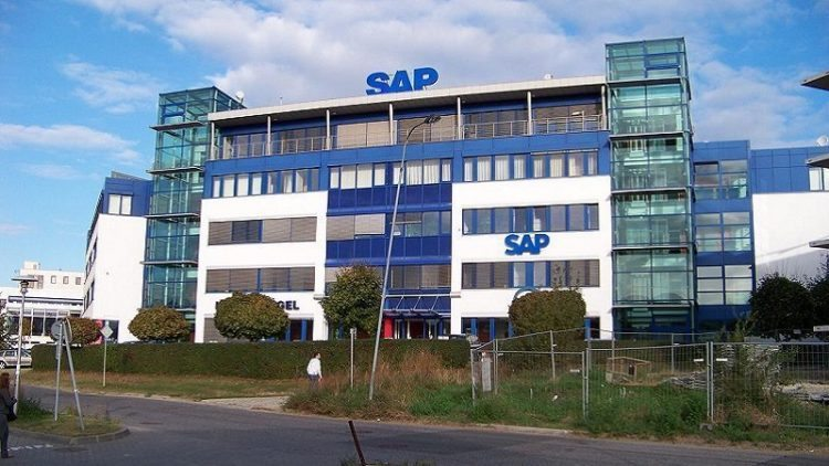 SAP MWC 2017