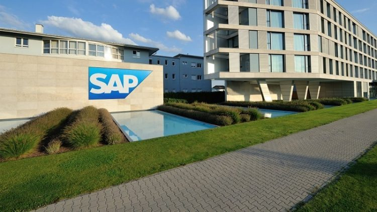 SAP office