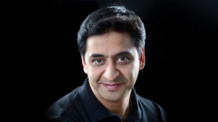 Sanjay Trisal AppsFlyer