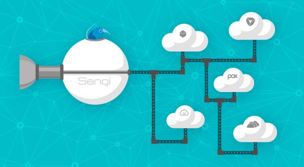 Sengi_cloud security