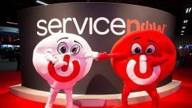 ServiceNow Acquires DxContinuum