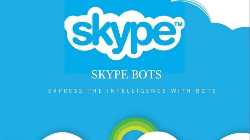 Microsoft_Skype bots