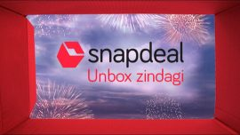 Snapdeal shuts down Shopo