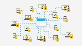 Symantec introduces Endpoint Protection Cloud for SMBs