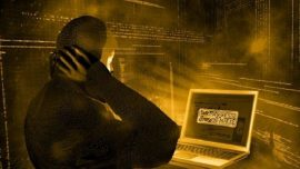Symantec acquires LifeLock