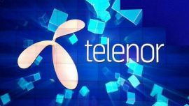 Airtel acquires Telenor India