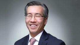 Terence Tan Avnet