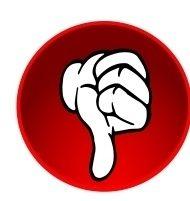 Salesforce_Twitter_thumbs down