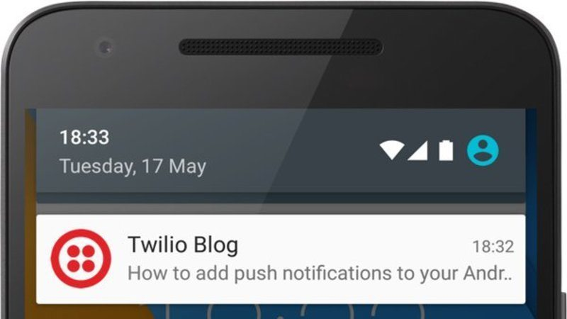 Twilio and Amazon extend collaboration for SMS Delivery