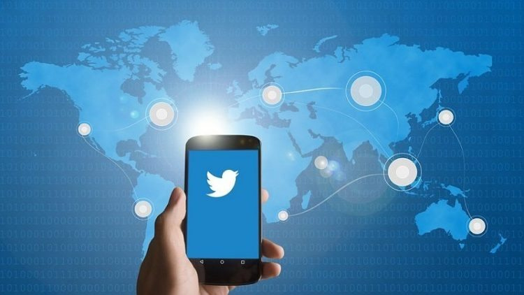 Salesforce Twitter acquisition