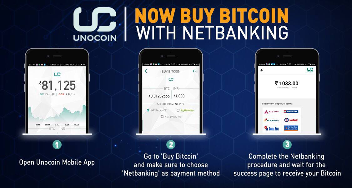 Unocoin netbanking_1