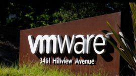 Skyview buys VMware vRealize business