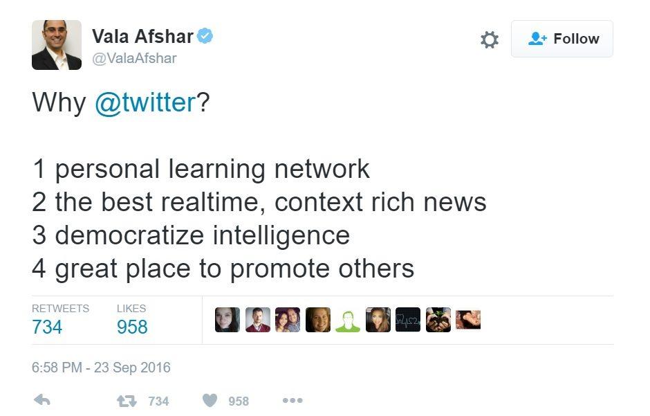 Salesforce_Twitter