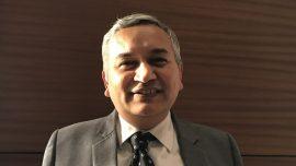 Vishal Goyal FICO