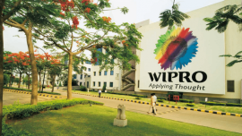 Wipro acquires Appirio