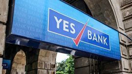 YES Bank partners Gupshup