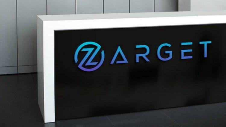 Freshworks acquires Zarget