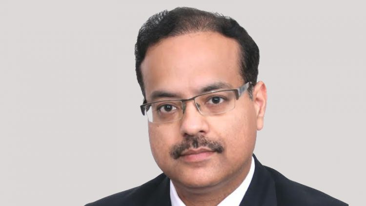 Anil Chawla Verint