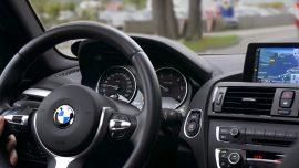 Symantec Anomaly Detection for Automotive