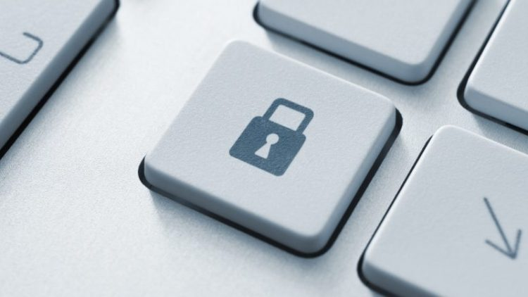 data cybersecurity