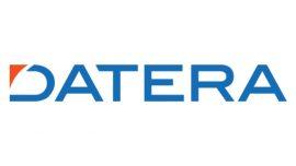 Datera Logo