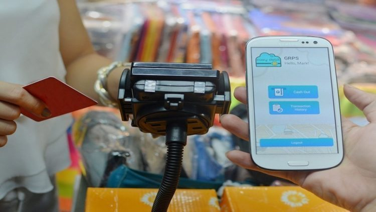 Philippines to get new cardless ATM withdrawals through