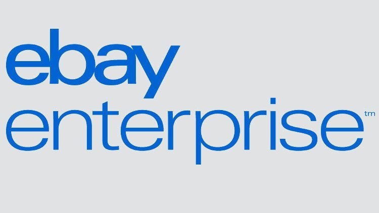 ebay enterprise