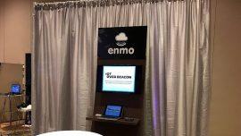 enmo Technologies